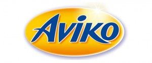 Logo_Aviko