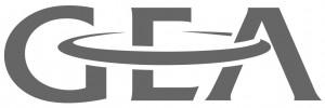 Logo_GEA-PEN
