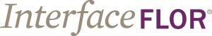 Logo_InterfaceFLOR