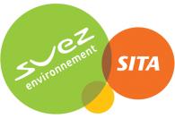 Logo_SITA_SUEZ